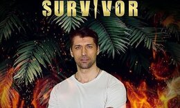Survivor: Η σύντροφός του Αλέξη Παππά μιλά πρώτη φορά on camera και δεν πάει ο νους σου τι αποκάλυψε