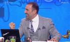 Ράδιο Αρβύλα: Ο Κανάκης «έδωσε» στεγνά τον συνεργάτη του για το μήνυμα που έλαβε on air