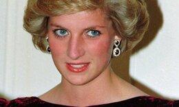 Ο πρίγκιπας Φίλιππος «συνάντησε τη Diana»: Η φωτογραφία που συγκινεί (photos)