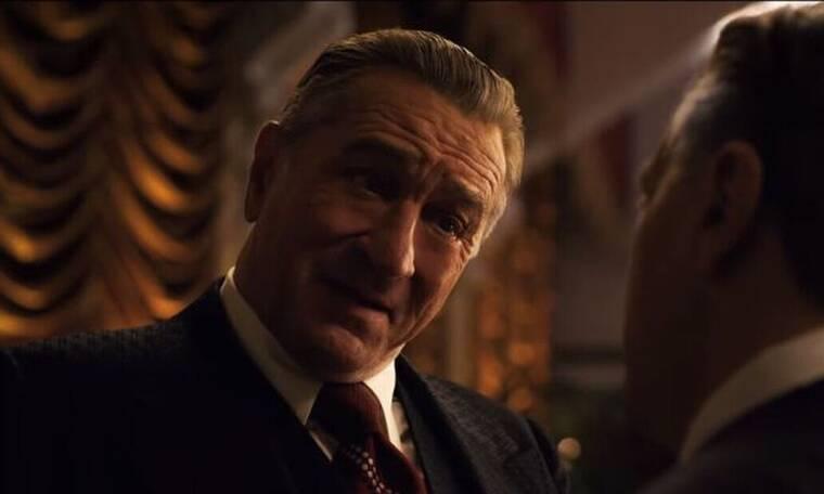 Robert De Niro: Σε κατάσταση χρεωκοπίας ο αστέρας του Χόλιγουντ!