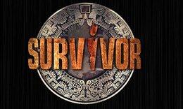Survivor βόμβα! Τρεις πρώην παίκτες επιστρέφουν στον Αγιο Δομίνικο