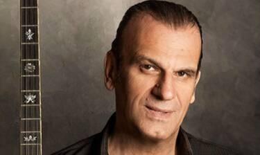 Χρήστος Παπαδόπουλος: «Είναι σε μεγάλη ανέχεια οι μουσικοί»