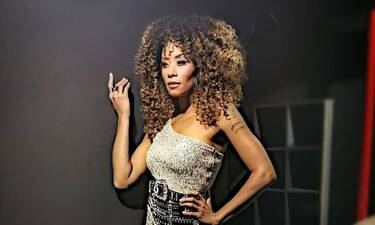 Shaya: Tο Pop Stars, oι Ηi-5  και το… reunion!