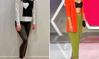 Style Me Up: Η «μεταμόρφωση» και τα δάκρυα χαράς τη στιγμή της αποκάλυψης