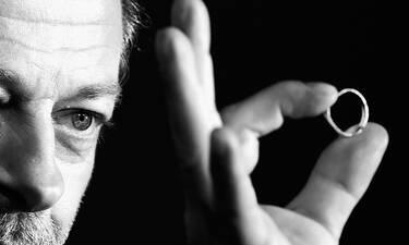 Χόλιγουντ: Ο άνθρωπος με τα χίλια πρόσωπα