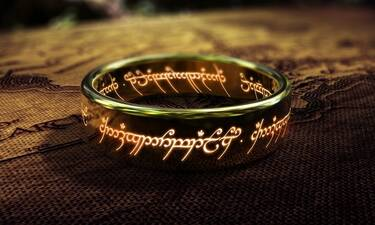 Lord of the Rings: Τι να περιμένουμε από την υπερπαραγωγή της Amazon;