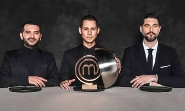 MasterChef: Ο νικητής της κάρτας ασυλίας και η ανατροπή με τους υποψήφιους προς αποχώρηση