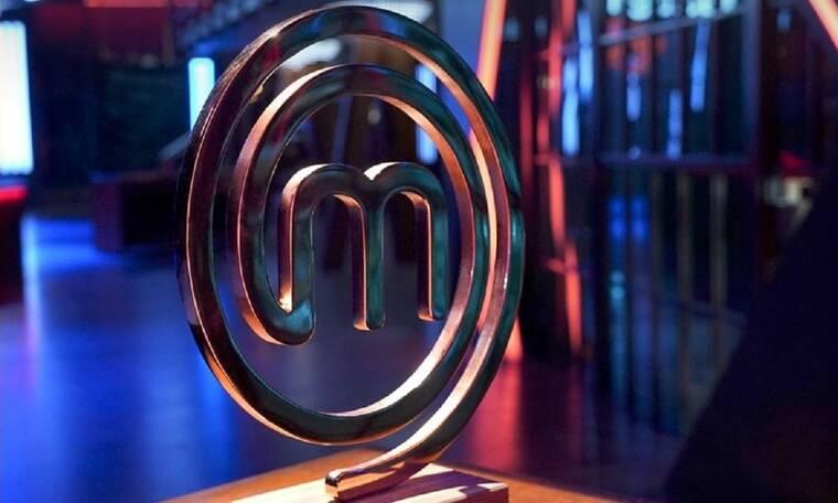 MasterChef Τελικός: Πού και πότε θα γίνει το μεγάλο φινάλε;