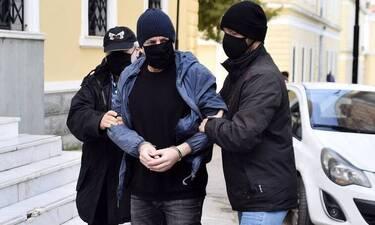 Δημήτρης Λιγνάδης: Νέα εισαγγελική έρευνα για βιασμό μετά την τέταρτη καταγγελία