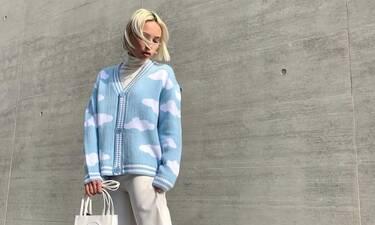 10 τρόποι για να κρατήσεις την αγαπημένη τσάντα των trendsetters αυτήν την άνοιξη
