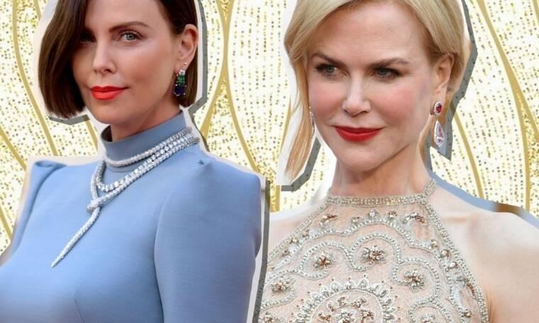 Oscars: 20 εμφανίσεις που δεν θα ξεχάσουμε ποτέ (photos)