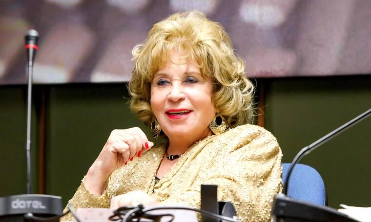 Δέσποινα Στυλιανοπούλου: Τα οικονομικά προβλήματα και η μεγάλη απόφαση της ηθοποιού