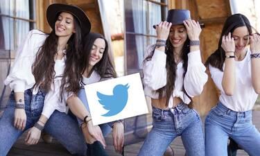 H Φάρμα: Mπήκαν στο ριάλιτι και το twitter «ξέθαψε» τη συμμετοχή τους σε talent show του Mega