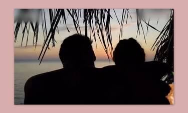 Survivor: Ο φίλος του Σάκη Κατσούλη μιλάει για το μέλλον του κολλητού του με τη Μαριαλένα