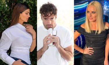 Αυτοί είναι οι celebrities της Ελληνικής showbiz που νηστεύουν