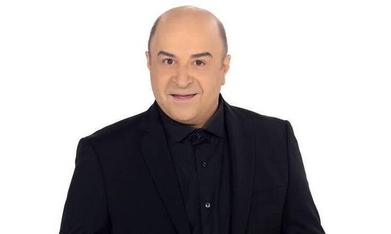 Μάρκος Σεφερλής: «Σπάμε τους κώδικες και περνάμε καλά»