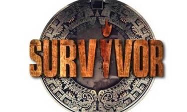 Survivor: Απόψε η μεγάλη αλλαγή του ριάλιτι που θα χαροποιήσει τους τηλεθεατές