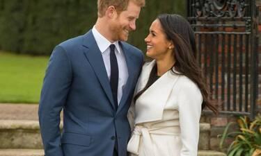 Γιατί το Παλάτι έδιωξε τον πρίγκιπα Harry και τη Meghan Markle: Ο πραγματικός λόγος