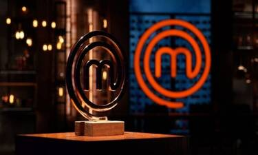 MasterChef 5: Δύο υποψήφιοι για αποχώρηση και μία αλλαγή ψήφου (Video)