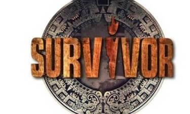 Survivor: Θύμα μεγάλης απάτης παίκτης του ριάλιτι - Χρησιμοποιούν φωτογραφίες του σε site γνωριμιών