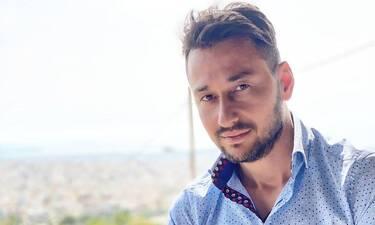 Survivor: Πάνος Καλίδης: Πλήρωσε τελικά ρήτρα για την οικειοθελή του αποχώρηση ή όχι;