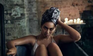 Δεν φαντάζεσαι πόσο μοιάζει η Beyoncé με την πρωτότοκη κόρη της