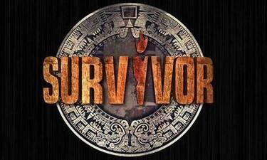 Survivor τελικός: Μάθε πού και πότε θα γίνει το μεγάλο φινάλε του ριάλιτι!