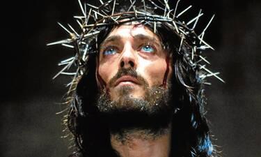 Ιησούς από τη Ναζαρέτ: Ο πρωταγωνιστής 47 χρόνια μετά!