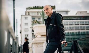 Θανάσης Αλευράς: Η μεγάλη απόφασή του - Σταματάει το θέατρο