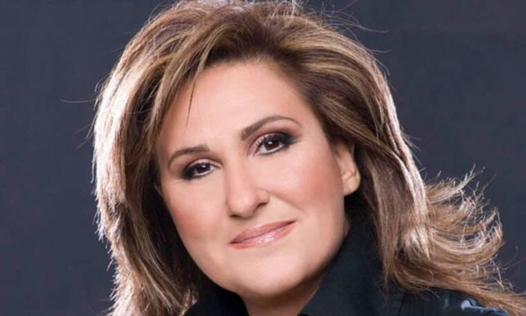 Λένα Αλκαίου: Η διασκέδαση μετά covid εποχή και τα χρηματικά ποσά τραγουδιστών