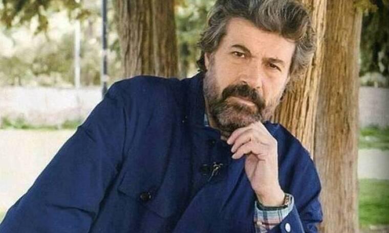 Νίκος Βερλέκης: «Ο Λάμπρος Κωνσταντάρας μέχρι τα πενήντα, ήταν ένας ζεν πρεμιέ μέτριος»