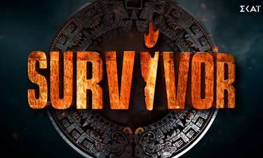 Survivor: Η πρώην παίκτρια γέννησε πριν ένα μήνα και έχει το κορμί! (Photos)