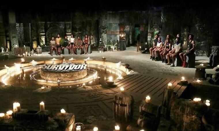 Survivor: Πώς ψηφίζουν οι παίκτες – Τι γίνεται μετά από κάθε αποχώρηση