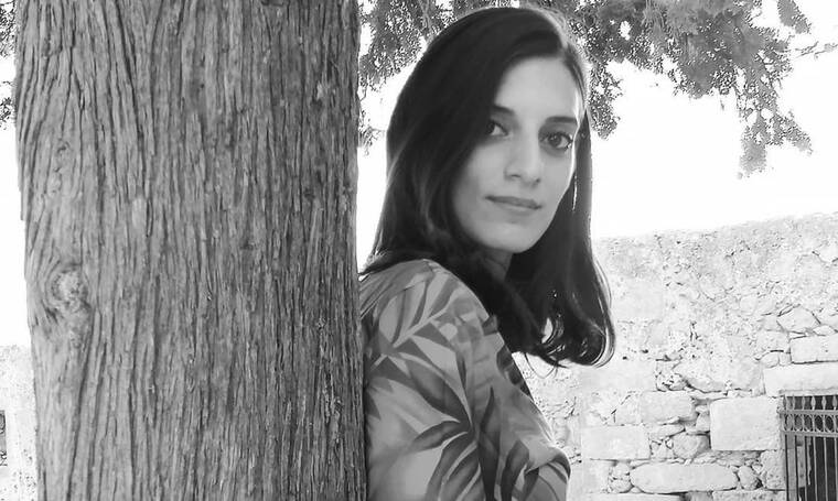Χριστίνα Χειλά - Φαμέλη: Η συγκλονιστική εξομολόγηση για την εμπειρία της στην πυρκαγιά στο Μάτι