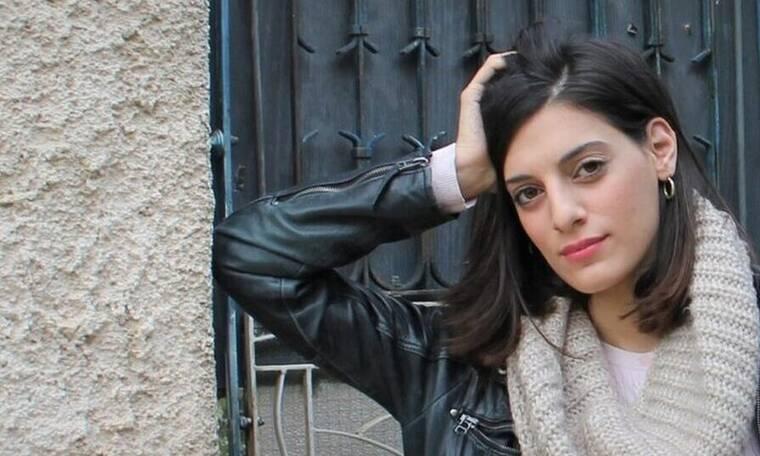 Χριστίνα Χειλά - Φαμέλη: «Λίγο πολύ, όλοι γνωρίζαμε τι συνέβαινε»