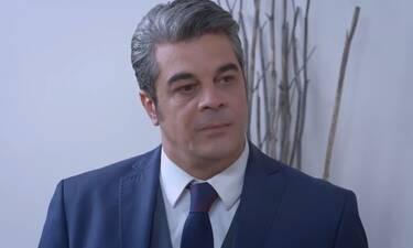 Elif: Ο Ταρίκ ζητά από τους άντρες του να βρουν τη Μελέκ και να τη σκοτώσουν