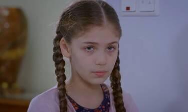 Elif: Η Βιλντάν συνεχίζει να βάζει την Ελίφ να κάνει δουλειές