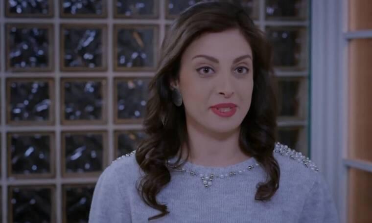 Elif:  Η Ράνα πείθει τον Ταρίκ ότι ο Τζεμ είναι ο αγαπημένος της