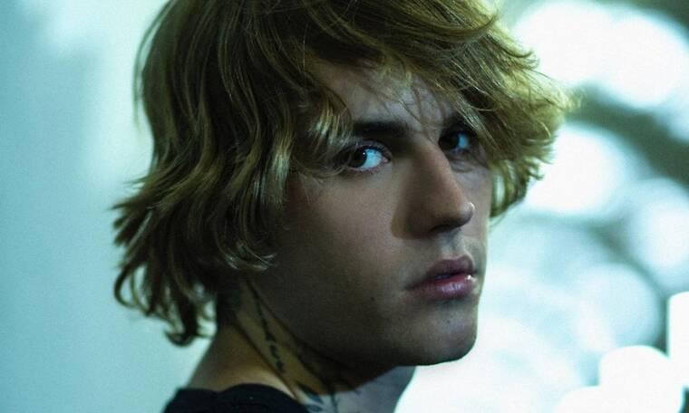 Ο Justin Bieber έκανε τα μαλλιά του ράστα - Τα συναισθήματα είναι ανάμεικτα