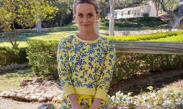Reese Witherspoon: Το παγκόσμιο ρεκόρ της ηθοποιού ξαφνιάζει