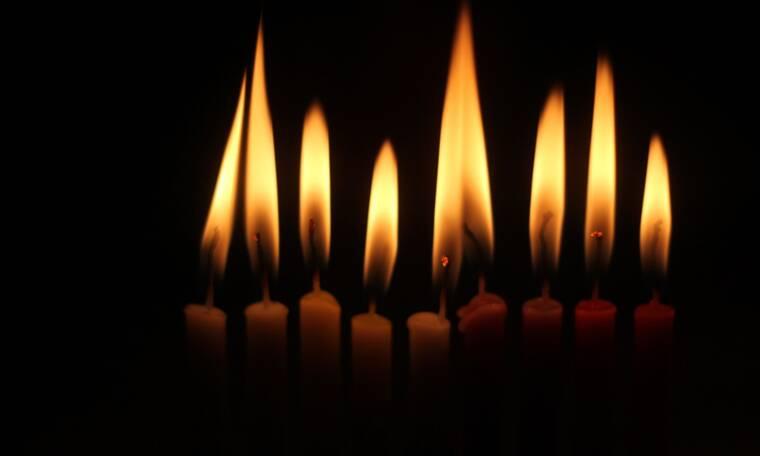 Πώς αφαιρείς τον λεκέ από κερί που μπορεί να πέσει στα ρούχα  (video)