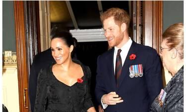 Meghan Markle-πρίγκιπας Harry: Οι μεγάλες αλήθειες και τα ψέματα έρχονται στο φως (photos)