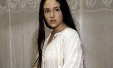 Η μητέρα του Ιησού από τη Ναζαρέτ είναι 70 ετών και αγέραστη (video)