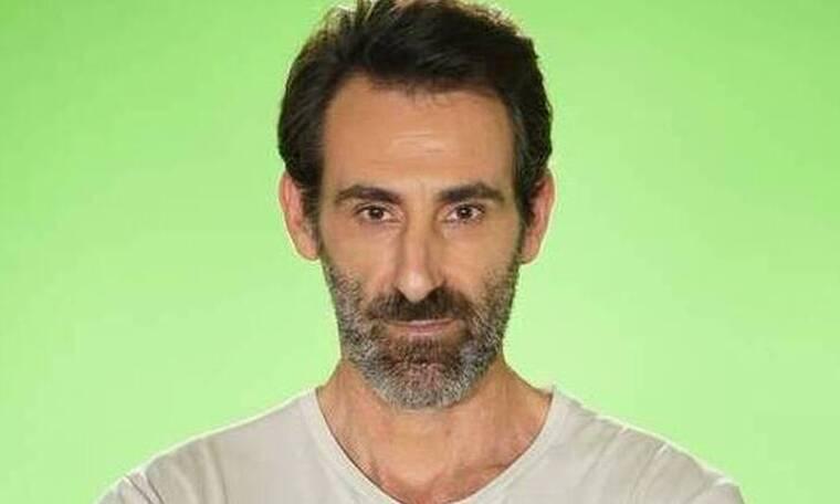 Γιώργος Κοψιδάς: «Έχασα τον έλεγχο του αυτοκινήτου, έκανε σβούρες και έπεσε σε μια μάντρα»