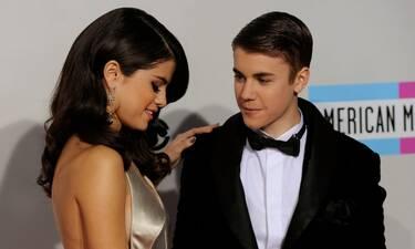 Justin Bieber - Selena Gomez: Μάλλον έχεις ξεχάσει τις κοινές φωτογραφίες τους