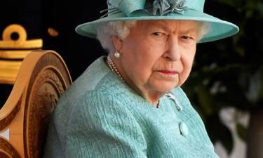 Βασίλισσα Ελισάβετ: Η μεγάλη αλλαγή στα social media μετά τον θάνατο του πρίγκιπα Φίλιππου