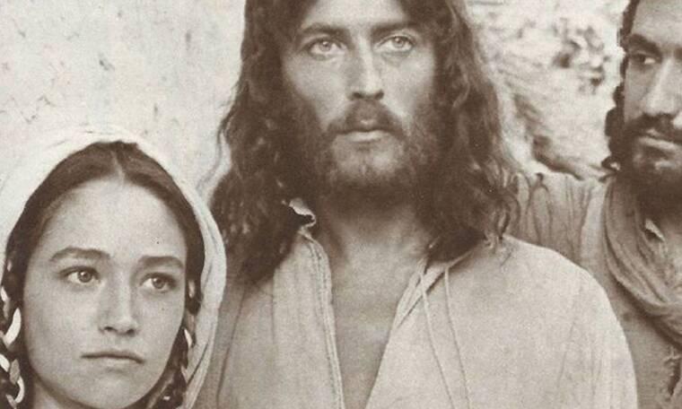 Ποιοι ηθοποιοί έχουν υποδυθεί τον Ιησού: H κατάρα που τους ακολούθησε