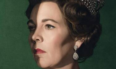 Ποια ηθοποιός θα ενσαρκώσει την Camilla Parker Bowles στην 5η σεζόν του Crown;
