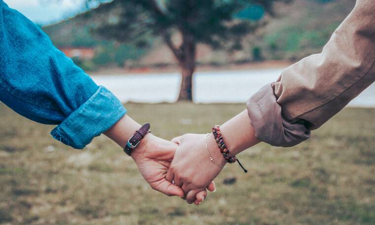 Μαλώνετε συνέχεια; Πώς θα φτιάξεις τη σχέση σου σύμφωνα με τους ειδικούς