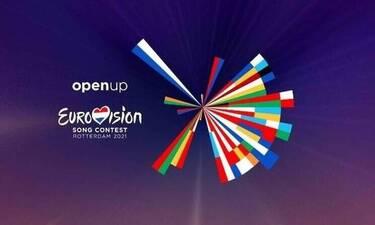 Eurovision 2021: Απόψε το Adriatic PreParty - Αυτοί οι καλλιτέχνες θα εμφανιστούν